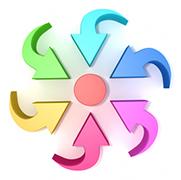 Đánh giá năng lực chính xác theo phương pháp 360° feedback
