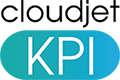 Cloudjet KPI
