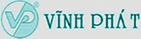 Vinh Phat